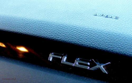 ford-flex-2011[10]
